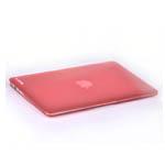 Чехол X-doria Slim-fit Durable Protective Case для Apple MacBook Air 13