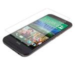 Защитная пленка Yotrix Glass Protector для HTC One M9 (стеклянная)