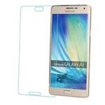 Защитная пленка Yotrix Glass Protector для Samsung Galaxy A7 SM-A700 (стеклянная)