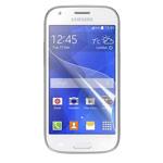 Защитная пленка Buff Screen Protector для Samsung Galaxy Ace Style G357 (глянцевая)