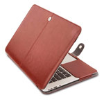 Чехол Yotrix FolioCover для Apple MacBook Air 13