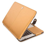 Чехол Yotrix FolioCover для Apple MacBook Air 11