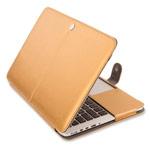 Чехол Yotrix FolioCover для Apple MacBook Pro Retina 13