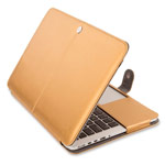 Чехол Yotrix FolioCover для Apple MacBook Pro 13