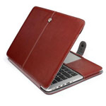 Чехол Yotrix FolioCover для Apple MacBook Pro 15