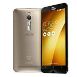 Смартфон Asus ZenFone 2 ZE551ML (золотистый, 32Gb, 5.5
