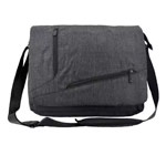 Сумка Luckysky Shoulder Bag универсальная (размер 10-11