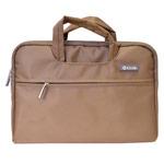 Сумка Kade Laptop Bag для ноутбука (размер 13-14