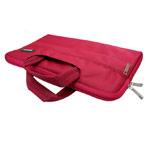 Сумка Kade Laptop Bag для ноутбука (размер 15-16