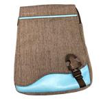 Сумка Luckysky Shoulder Bag универсальная (размер 9-10