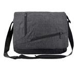 Сумка Luckysky Laptop Bag универсальная (размер 10-11