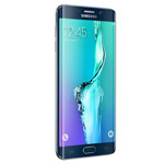 Смартфон Samsung Galaxy S6 edge plus SM-G928 (черный, 32Gb, экран 5.7