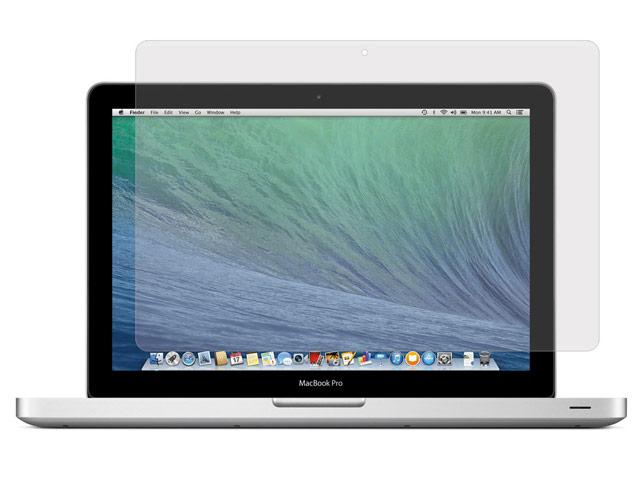 "Защитная пленка Junli Japan Screen Guard для Apple MacBook Pro 13"" (матовая)"